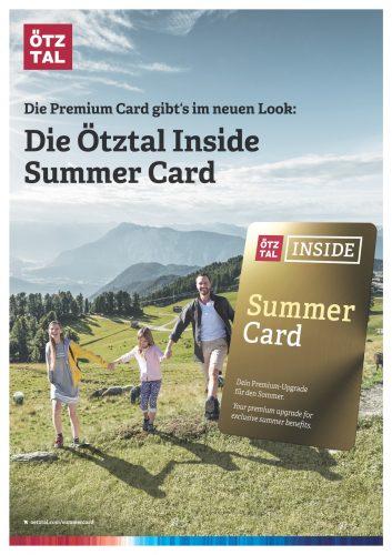 oetzt_summercard_partnerbetrieb_21_screen