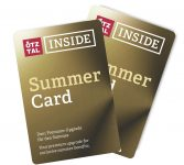 summer-card-duo-1600px